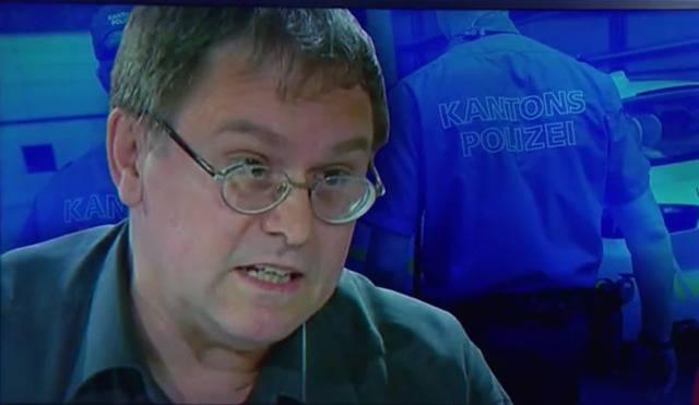 Muss Ingo Malm ins Gefängnis? Diese Strafe droht dem Skandalarzt