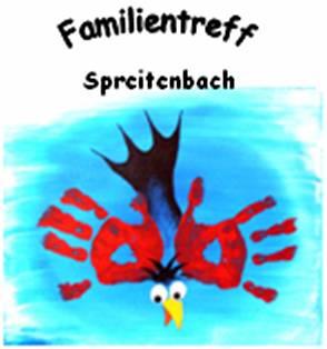 Verein: Familientreff