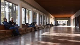 Eine Kostenreduktion sei möglich, ohne die Universität zu schwächen, meint die FDP Baselland.