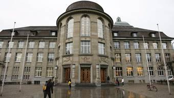 Die Uni Zürich will zusammen mit der ETH und dem Kanton ein neues Forschungszentrum errichten