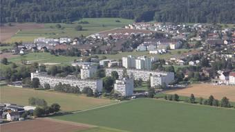 Die Gemeinde Birr stehe finanziell auf wackeligen Beinen.