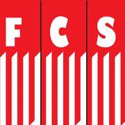 Logo FC Solothurn