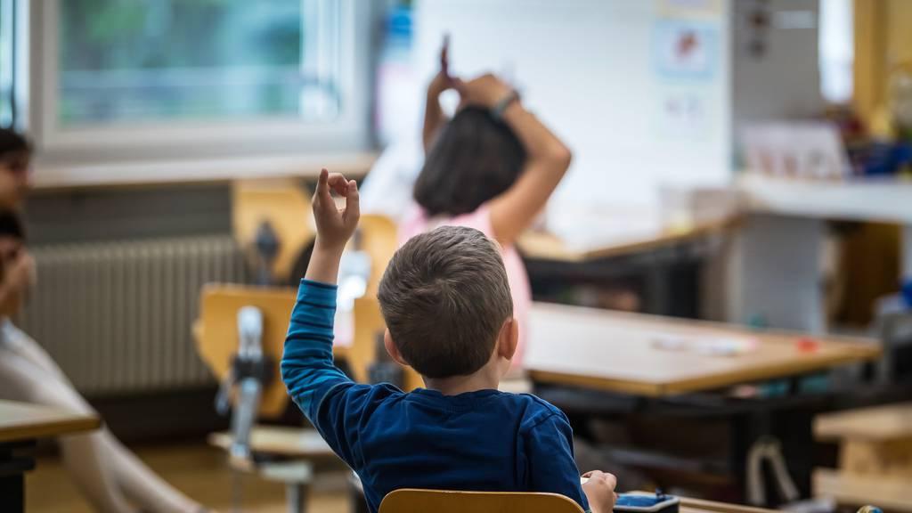 Kinder sollen an Schulen stärker für Rassismus sensibilisiert werden