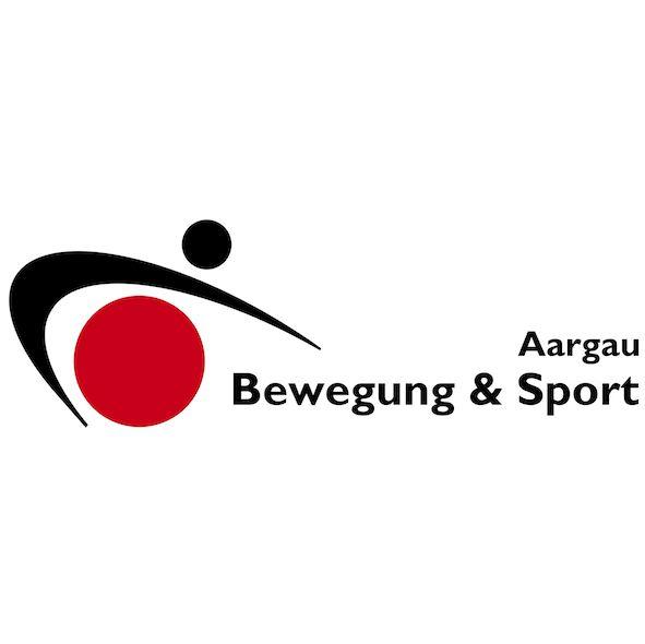 MS Bewegung & Sport Aargau