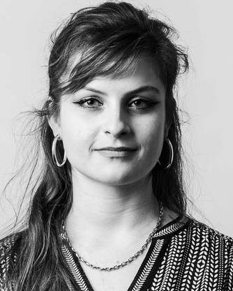 02b.01 Jenni Mia, 1995, Masterstudentin, Einwohnerrätin, Obersiggenthal