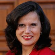 Irène Dietschi