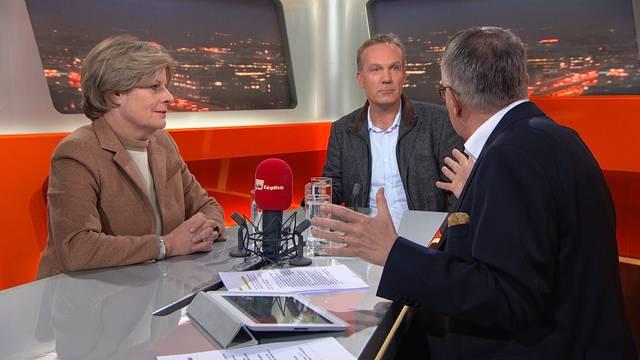 Bundesratskandidaten im Check