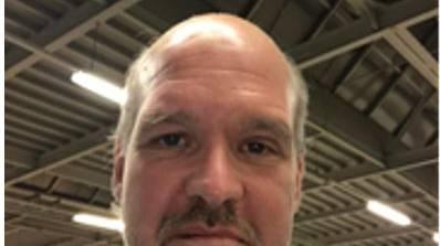 Rainer Cramer wird seit Montagmorgen vermisst