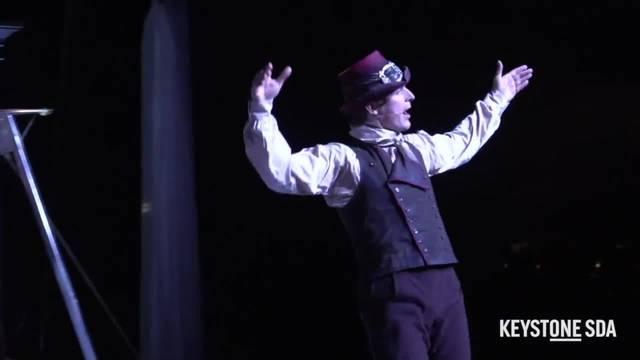 Knie-Musical-Premiere: Die schönsten Zirkus-Erinnerungen der Promis