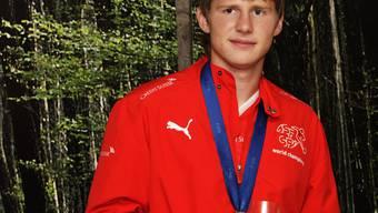 Sead Hajrovic