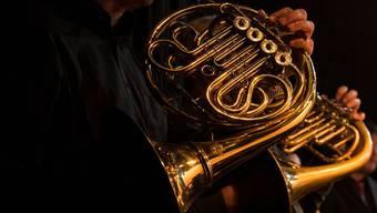 Rückwirkende Kurzarbeitsentschädigung: Schwacher Trost für Basler Orchestermusiker.