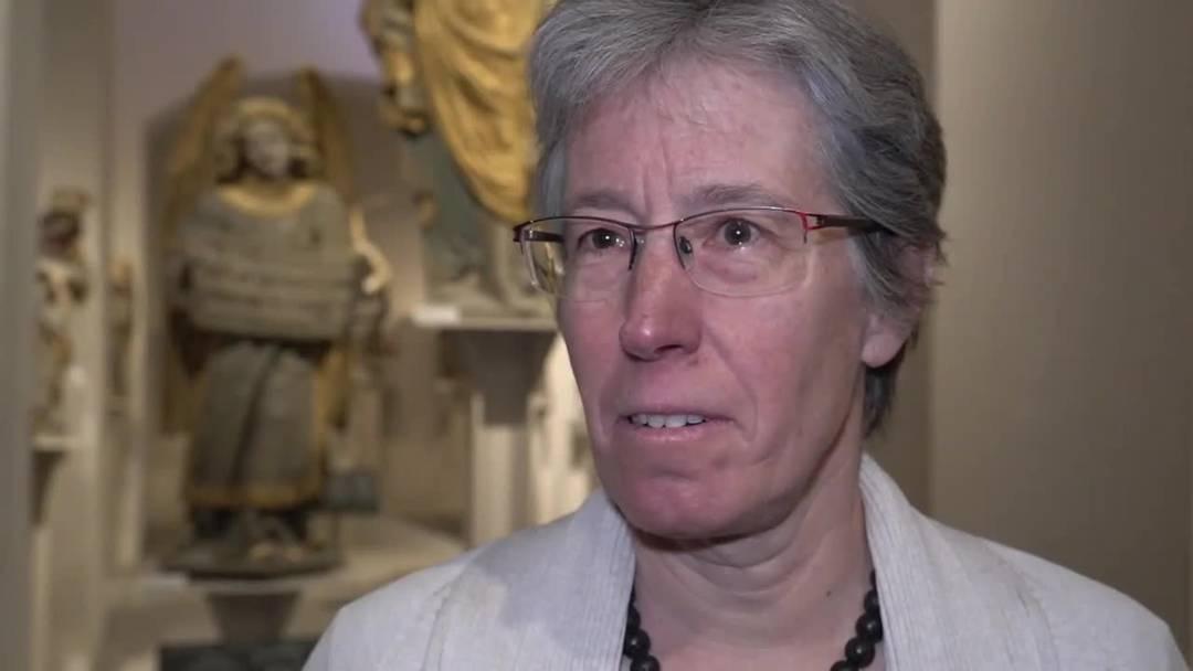 Kunsthistorikerin zu Notre-Dame: «Informationen unwiederbringlich zerstört»