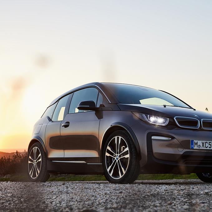 Unterschied: Hybrid oder reines Elektroauto?