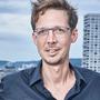 Politologe Michael Hermann: «Das Pendel schlägt zurück. Der Brexit hat Europa stabilisiert.»