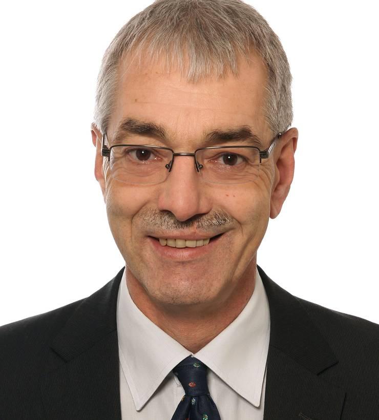 «Eine zweijährige Frist raubt uns die Planungssicherheit»,sagte Sozialvorsteher Beutler– und gewann dann die Abstimmung gegen die RPK mit einer Stimme Vorsprung.