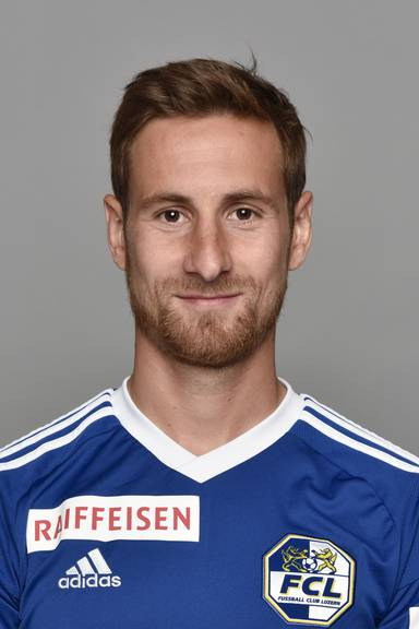 Jerome Thiesson
