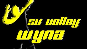 Logo_SV_Volley_Wyna_Spieler.png