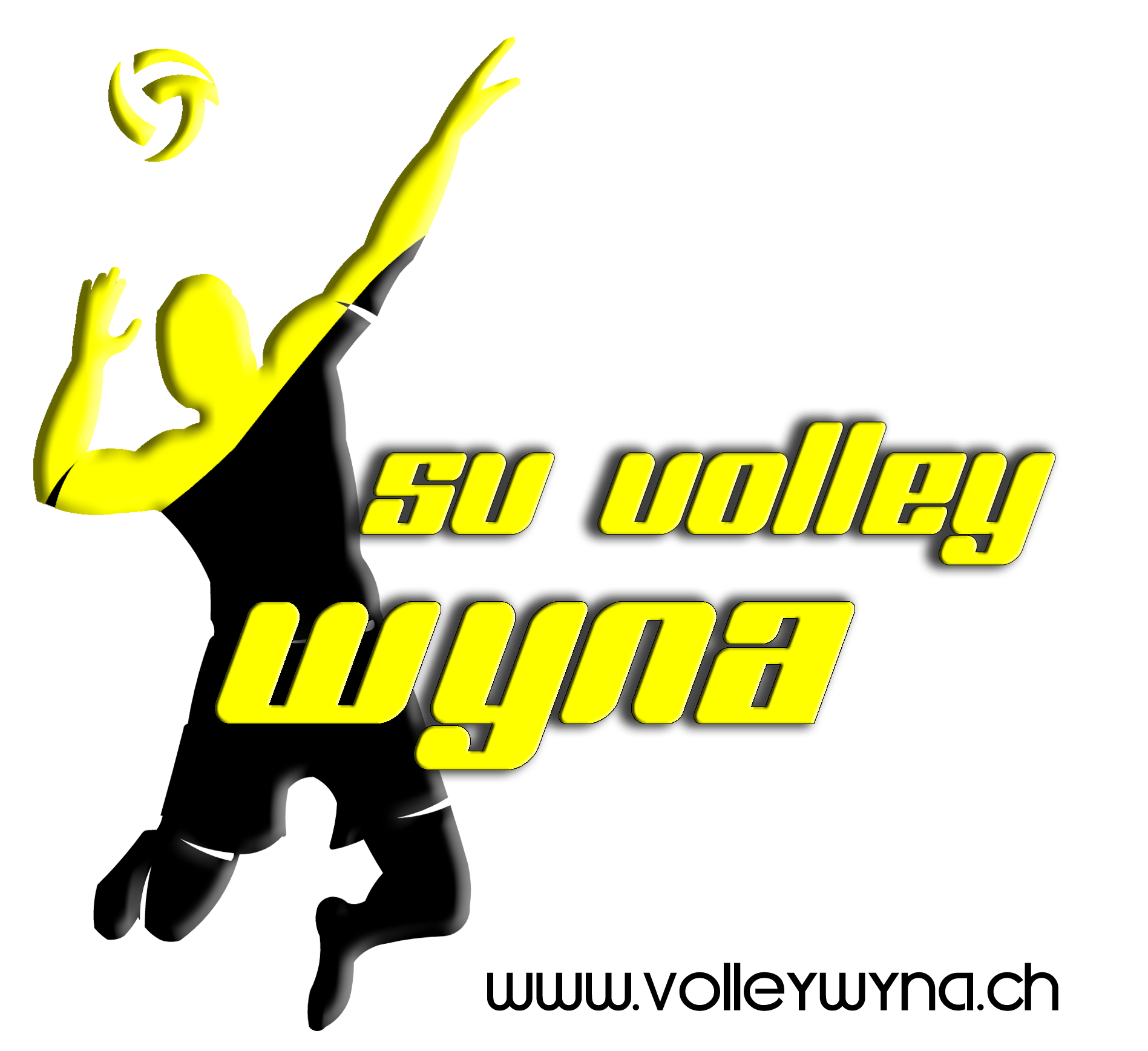 SV Volley Wyna