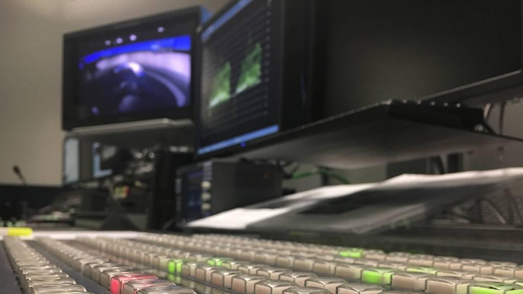 tvregional: Ein exzellentes erstes TV-Halbjahr 2020