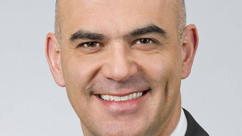 Bundesrat will Kantone entscheiden lassen