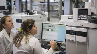 Alle ausgewerteten Dopingkontrollen der EM-Endrunde in Frankreich ergaben bislang ein negatives Resultat