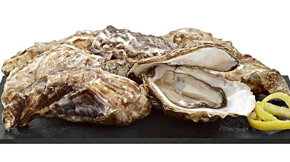 Noroviren-Verdacht: Coop ruft französische Austern zurück