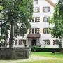 Schloss Böttstein dürfte bald einen neuen Eigentümer erhalten.