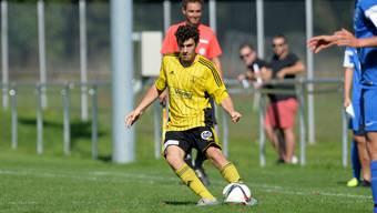 Der FC Dulliken kehrt das Spiel gegen Schöftland.