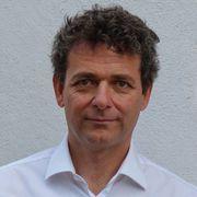 Thierry Moosbrugger