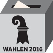 Logo WahlenBS