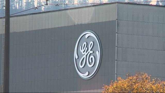 3. Kahlschlag bei General Electric