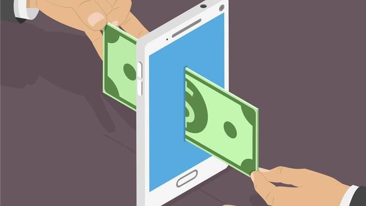 Ein neues Finanzierungsmodell soll die Vermarktung von Onlineinhalten ohne Werbung ermöglichen.