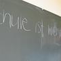 Fallen zu viele Unterrichtsstunden wegen der Weiterbildung der Lehrkräfte aus?