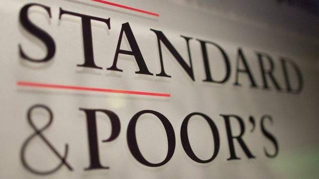 Die Rating-Agentur lobt unter anderem das Finanzmanagement des Kantons.