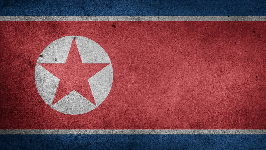 Nordkorea will Atomtests stoppen