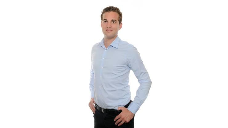 Simon Binder (27)