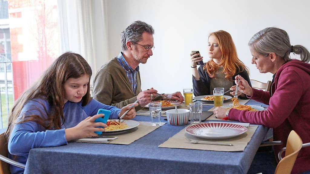 Kanton Luzern will Kinderzulagen für Jugendliche erhöhen