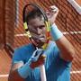 Auf Kurs zum 11. Titel: Rafael Nadal