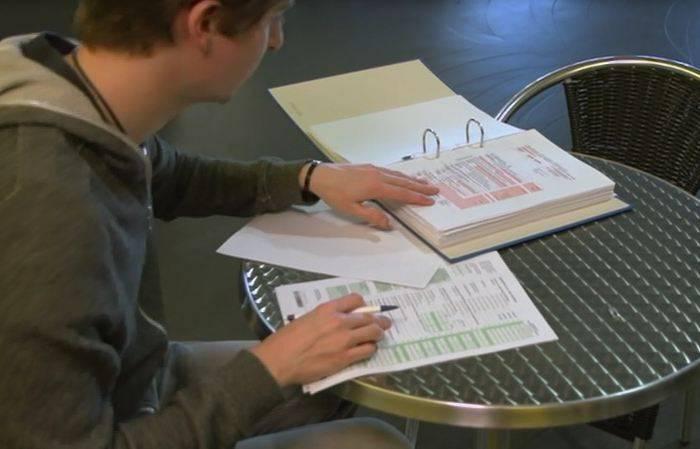 Pro Komitee stellt Aargauer Steuergesetzrevision vor