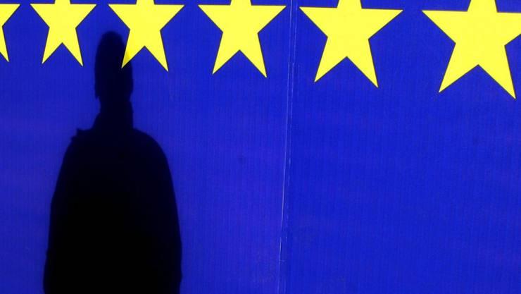 Durch den EU-Beitritt von Rumänien und Bulgarien haben sich auch die Importe in die Schweiz verändert. (Symbolbild)