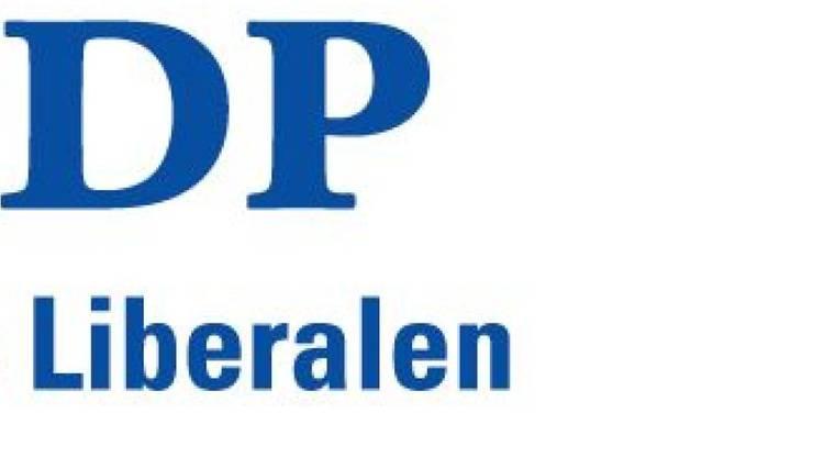 Die FDP Schweiz hat wegen des Coronavirus ihre für den 4. April in Biel geplante Delegiertenversammlung abgesagt.