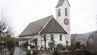 Die Synode der Reformierten Landeskirche Aargau hat ein neues System für den Finanzausgleich beschlossen, das vor allem finanzschwache Kirchgemeinden stärken soll. (Symbolbild/chr)