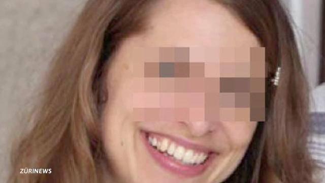 Keine Höchststrafe für Adeline-Mörder