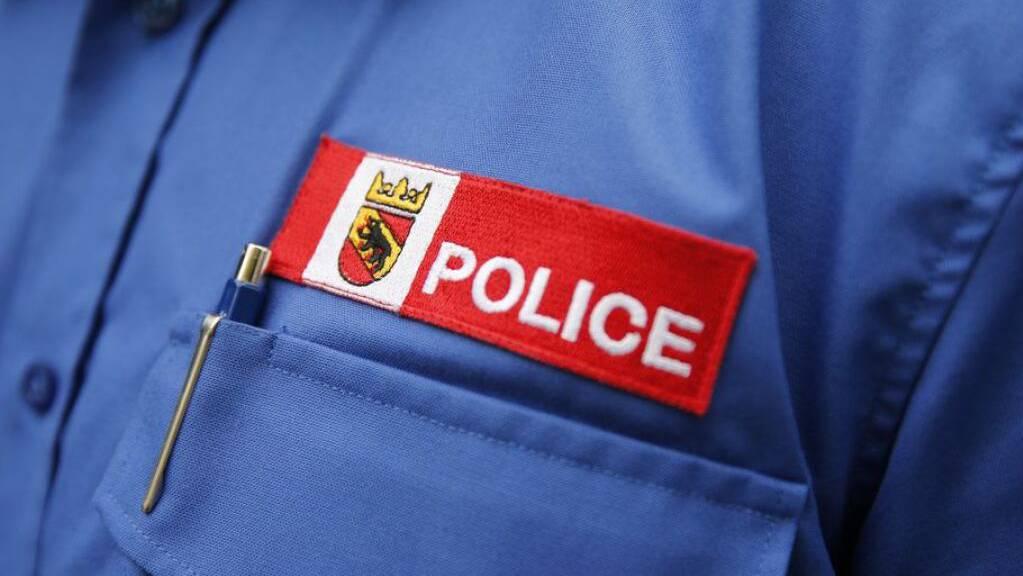 Eine junge Frau ist am Mittwoch in Ostermundigen gewaltsam ums Leben gekommen.