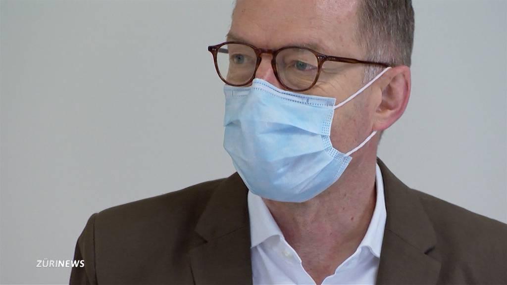 55 Millionen Franken Gewinn: Stadt Zürich gibt trotzdem keine Entwarnung