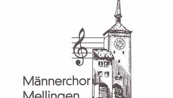 Mächo Logo.jpg