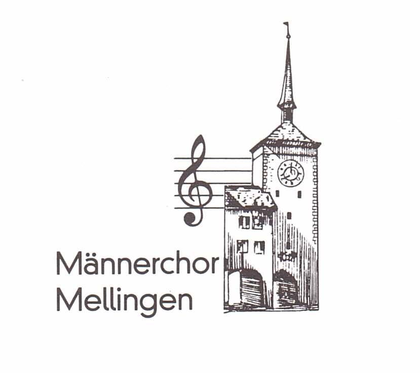 Männerchor Mellingen