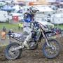 Jeremy Seewer beendet die Motorrad-WM-Saison im 2. Rang