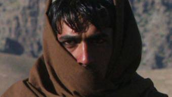 Miliz in Afghanistan (Archiv)