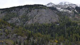 Ein 57-jähriger Berggänger ist am Samstag in Zernez im Engadin auf einer Tour ums Leben gekommen.